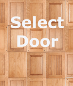 Door Not Selected
