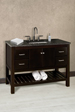 "Ovation 48"" Table Vanity"