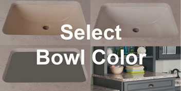 Bowl Not Selected